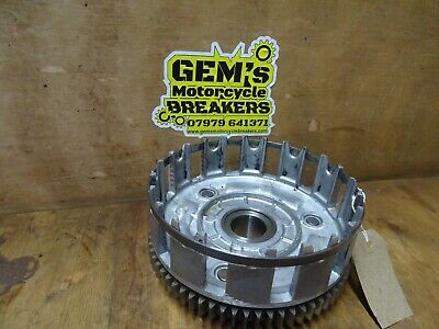 $116.69 • Buy 1998-2001 Yamaha R1 Clutch Basket Housing Outer