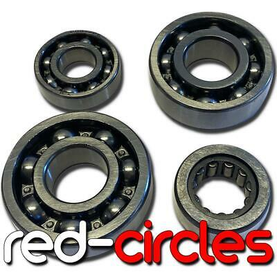 YX150 / YX160 BOTTOM END GEARBOX BEARINGS Fits YX150 160 184 • 14.99£
