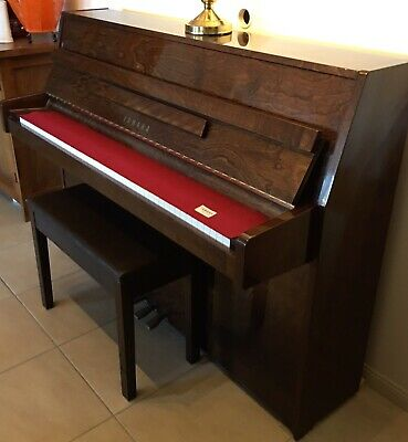 AU2350 • Buy Yamaha C108 Upright Piano