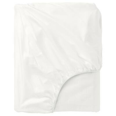 New PÄRLMALVA Mattress Protector,Single,Double,King, S King & 3 More Sizes IKEA • 32.99£
