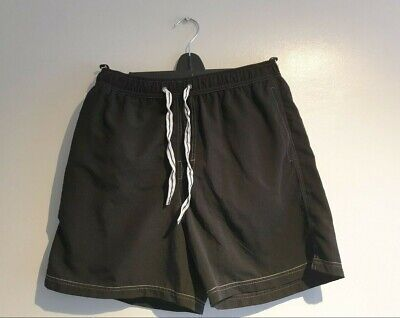 BHS Atlantic Bay Size Medium Mens Swimming Board Shorts Swim Shorts Trunks  • 5.99£