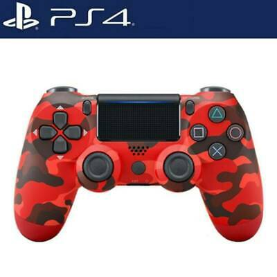 PS4 DualShock 4 Wireless Controller For Sony PlayStation 4 Bluetooth UK • 23.92£