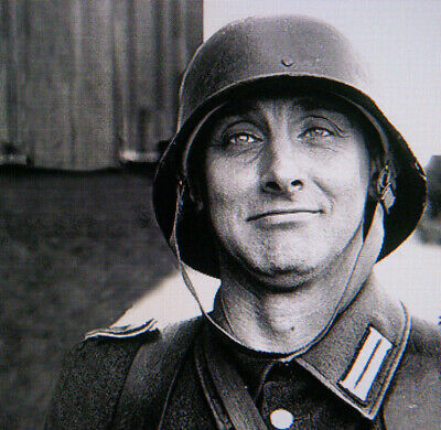 Spike Milligan  Adolf Hitler My Part In His Downfall  + 6 More Books MP3 DVD • 1.99£