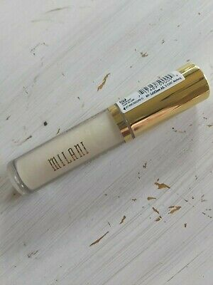 Milani Makeup Lip Gloss In Moonlight. Swatched But Never Used • 1.20£