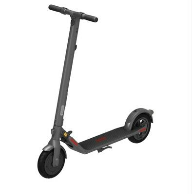 Segway Ninebot E22E Electric Kick Scooter BNIB • 215£