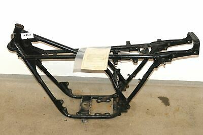 AU974.08 • Buy Yamaha RD 350 R5F Bj 1973 - Frame With Papers A21A