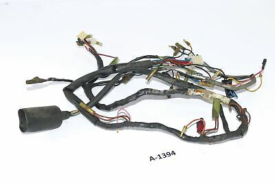 AU146.04 • Buy Yamaha RD 350 R5F Bj 1973 - Harness Cable Cable A1394