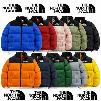 Full Zip Jacket Autumn And Winter Outdoor Jackets Padded Soft Shell Jacket.2R43R • 39.99£