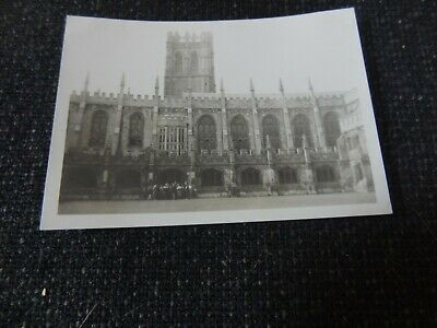 Magdalen College Oxford Photo - 31038 • 2£
