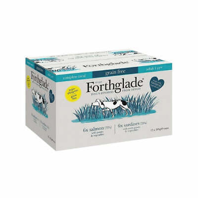£7.99 • Buy AVP Cage Clips Large (Pack Of 3 Single Piece)