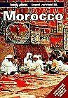 Morocco (Lonely Planet Travel Survival Kit), Finlay, Hugh, Used; Good Book • 2.58£