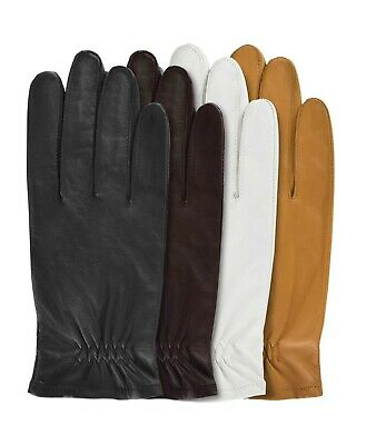 $69.95 • Buy TD215 Tough Gloves Ultra Thin Marksman-X Leather Gloves