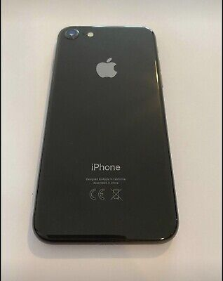 Apple IPhone 8  Plus - 64GB - Space Grey (Unlocked) A1905 (GSM) • 180£