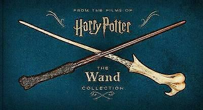 $ CDN22.53 • Buy Harry Potter: The Wand Collection, ,  Paperback