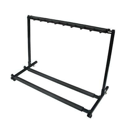 $ CDN57.71 • Buy Guitar Stands, Piano Store Showroom, Foldable Guitar Stand Display Stand
