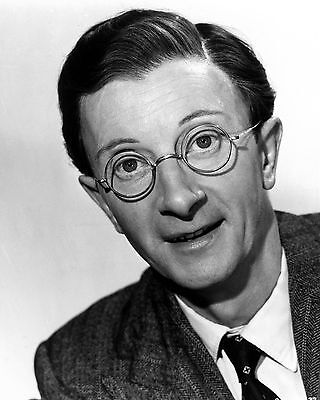 £3.50 • Buy Charles Hawtrey Carry On Star 10  X 8  Photograph No 1