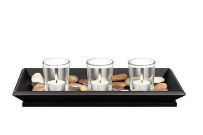 Nice Dream Tea Light Candle Holders Home Decorations For Living Room, Decorative • 9.99£