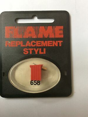 Goldring G850 Replacement Diamond Stylus. New Old Stock. • 9.95£