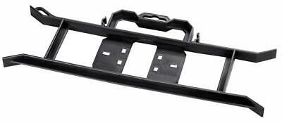 Mains Cable Tidy Black, For Masterplug, Cable Reel Holders, Cable For Masterplug • 9.80£