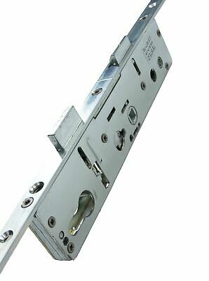 Yale Lockmaster Multipoint UPVC Door Lock Inc. Left Or Right Keep • 119.99£
