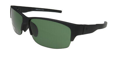 £46.71 • Buy New Rodenstock Proact R3275 Interchangeable Lenses Sports Durable Sunglasses