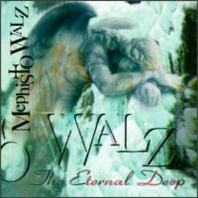 Mephisto Waltz : The Eternal Deep CD Highly Rated EBay Seller Great Prices • 19.99£