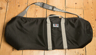 Manfrotto Probag 1 - Padded Tripod / Light Stand Bag With Strap 90cm Long  • 30£