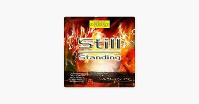 £5.99 • Buy Worship Experience: Still Standing - Live Worship From Grapevine (2004) CD *VGC*