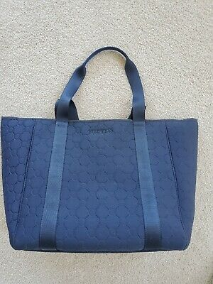 AU50 • Buy Oroton Neoprene Tore Bag Navy