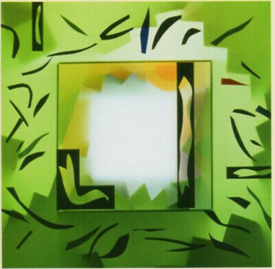 £21.23 • Buy Brian Eno : The Shutov Assembly CD Expanded  12  Album 2 Discs (2014) ***NEW***