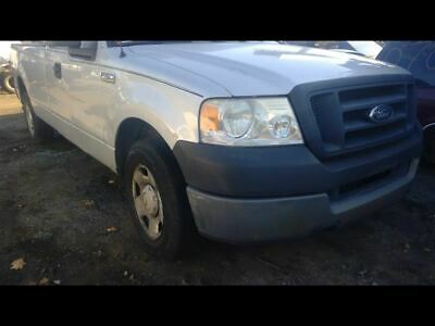 $300 • Buy Automatic Transmission 6-255 4.2L 4R70E 2WD Fits 05 FORD F150 PICKUP 138574