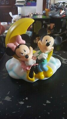 Disney Money Box  • 3£