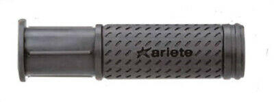 $23.62 • Buy Ariete 12999 Replacement Rubber Grips For Alu-Rub - Handlebars & Components