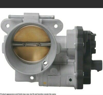 $99.99 • Buy Remanufactured Throttle Body  Cardone Industries  67-3000