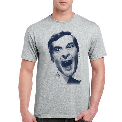 £9.99 • Buy Kenneth Williams T-Shirt  Carry On Comedian Kenny T-shirt Birthday Gift
