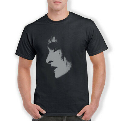 Siouxsie Sioux T-shirt Men's Siouxsie And The Banshees The Creatures Mantaray  • 9.99£