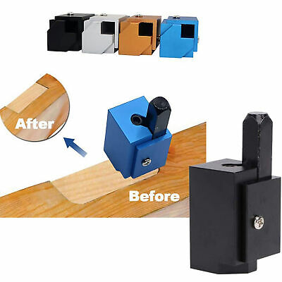 £7.16 • Buy Right Angle Corner Chisel Square Hinge Door Recessed Mortising Woodworking Tool