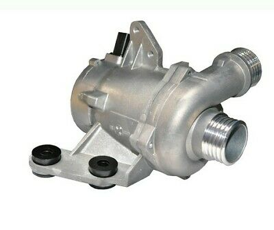 Pierburg Electric Water Pump For BMW, Please Check Compatibility • 445.94£
