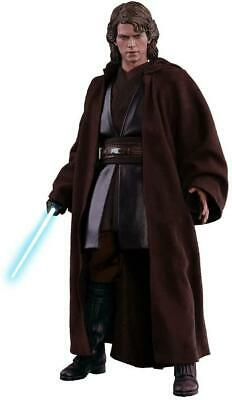 $ CDN1130.89 • Buy Hot Toys Anakin Skywalker Sith's Revenge Star Wars Figure Limited Rare