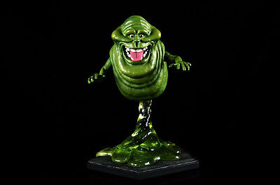AU169.95 • Buy Ghostbusters - Slimer 1/10th Scale Statue