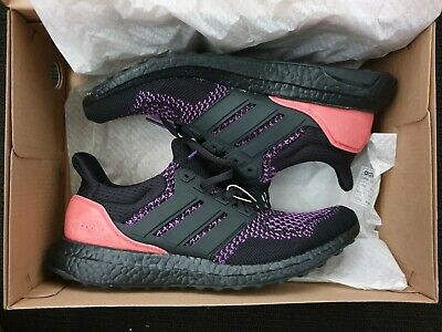AU130 • Buy BNIB - Rare Limited CBC Edition - Adidas Ultra Boost  - US 8