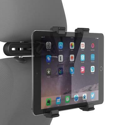 Cygnett 360 Rotate Windscreen Car Mount Holder 7  To 10  For Tablet And IPad • 29.99£