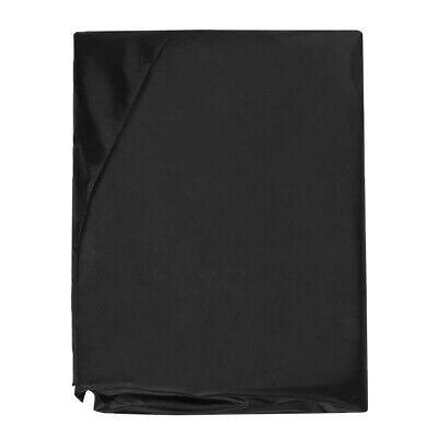 AU42.69 • Buy Non-folding Treadmill Cover Treadmill Wear-resistant, Waterproof And Dustproof