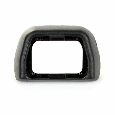AU6.77 • Buy 4X Camera Eye Cup Viewfinder Accessories For Sony A6300 A6000 A5000 A5100