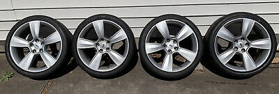 AU1500 • Buy Ford Falcon Luxury Pack Wheels And Tyres