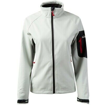 Gill Women's Team Softshell Jacket • 79£