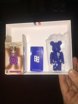 $175 • Buy Bearbrick Sale 100%