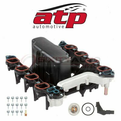 $210.61 • Buy ATP Engine Intake Manifold For 2000-2005 Ford Excursion - Cylinder Block  Ly