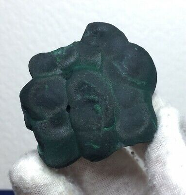 33g Malachite Specimen Mined In Guangdong China • 10£