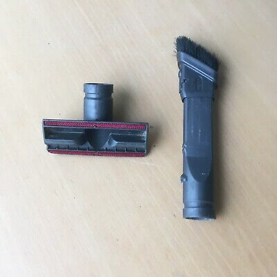 Dyson DC25 Parts - Stair Tool Crevice Tool Attachments - Used • 4£